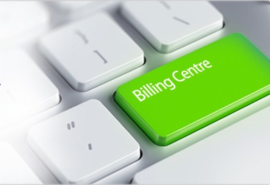billing-centre